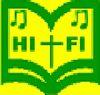 Hi&Fi